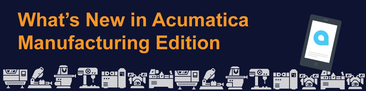 Acumatica_Manufacturing_Webinar1200x300.jpg