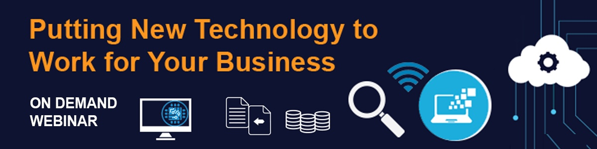 Acumatica_NewTechnology_OnDemand_1200x300.jpg