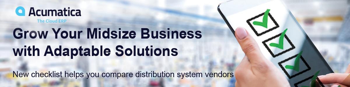 Distribution-Checklist-1.jpg