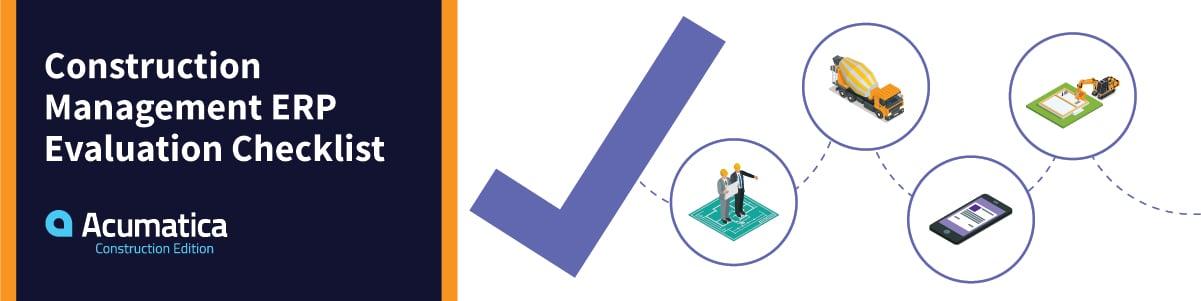 LP-ConstructionManagementSystemEvaluationChecklist_011218.jpg