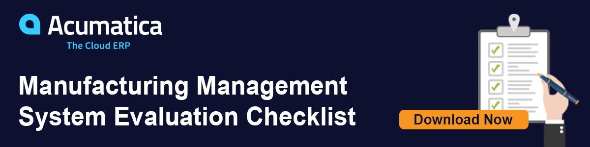 LP-Mfg-Evaluation-Checklist-1200x300.jpg