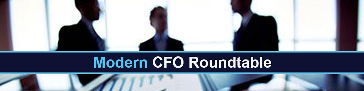 LP-ModernCFO-Roundtable-1200x300.jpg