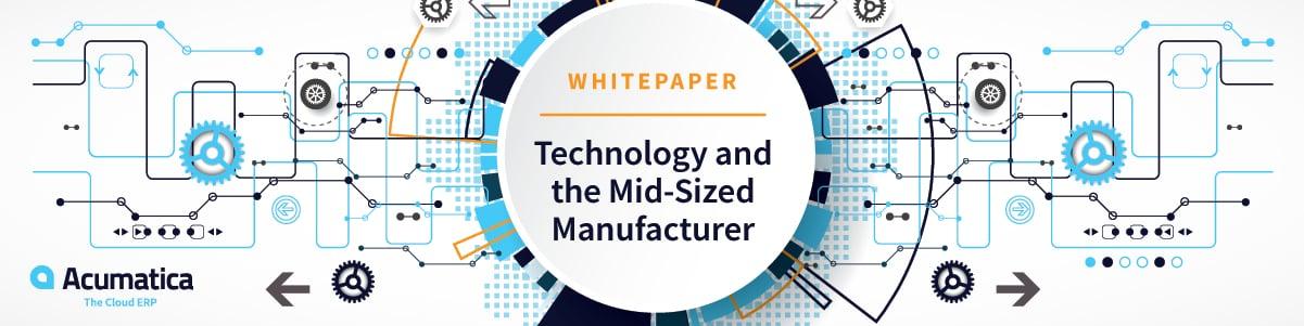LP-WhitepaperTechnologyAndTheMidSizedManufacturer_Acumatica_021418.jpg