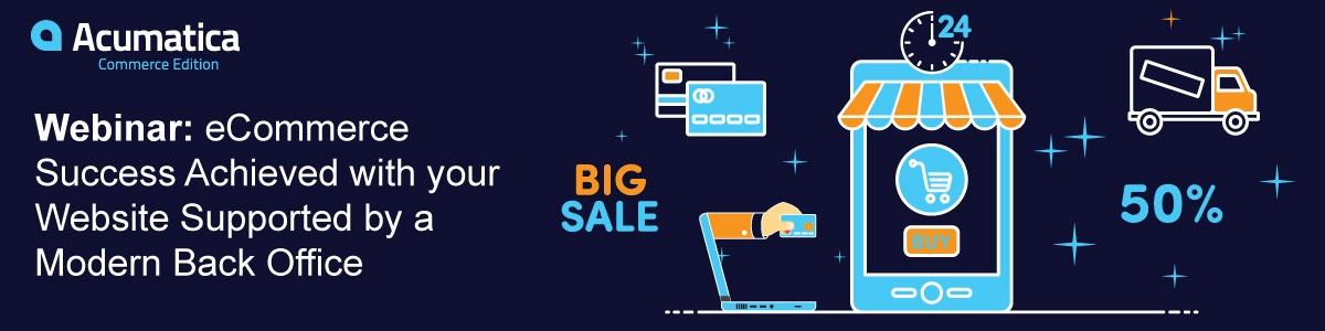 eCommerceSuccessAchieved-FINAL-1200x300.jpg